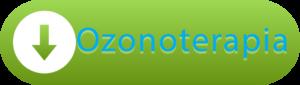ozonoterapiabutton