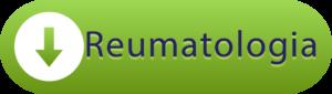 reumatologiabutton